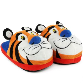 Tony the Tiger™ Slippers  right view