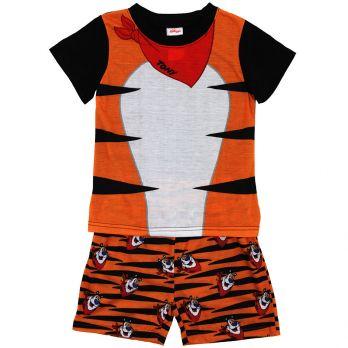 Tony the Tiger™ Kids Pajama Set combo view