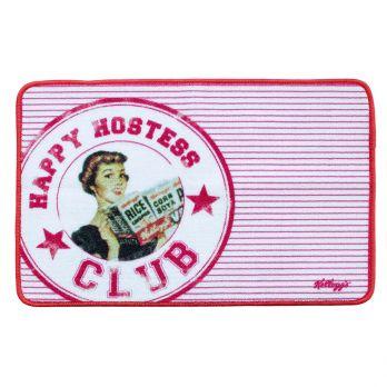 Kellogg's® Happy Hostess Kitchen Rug