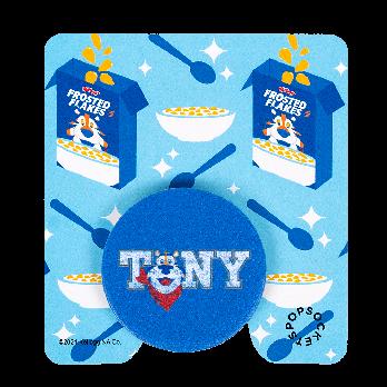 TONY® Pop Socket