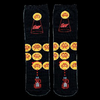 Eggo™ Gamer Socks